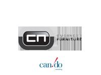 CN Business Furniture